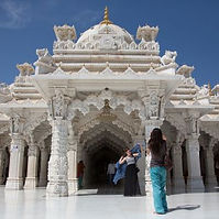 Sanctuary and temple tour.jpg