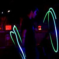 Glowsticking.jpg