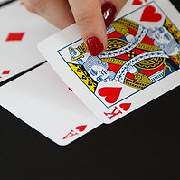 Whist card game.jpg