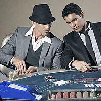 Texas Hold'em tournament.jpg