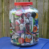 plastic recycling.jpg