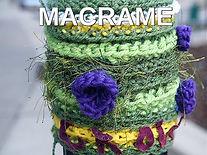 Macrame.jpg
