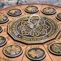 astrology hobby.jpg