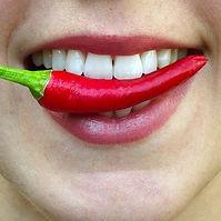 chili eating.jpg