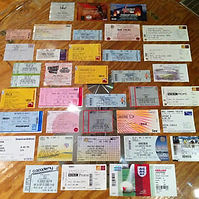 Ticket collection.jpg