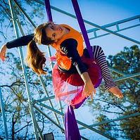 Static trapeze.jpg