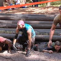 Obstacle races.jpg