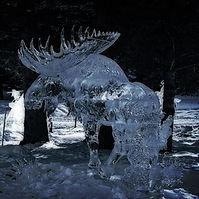 Ice sculpting.jpg
