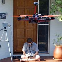 Quadcopter racing.jpg