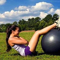 Yoga ball sports.jpg