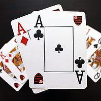 Canasta card game.jpg