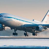aircraft spot.jpg