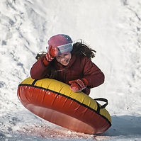 Snow tubing.jpg