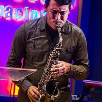 acid jazz saxophone.jpg
