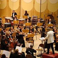 Orchestral.jpg