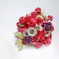 Paper flowers decoration.jpg