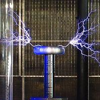 Tesla coils making.jpg