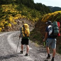 Thru-hiking hobby.jpg