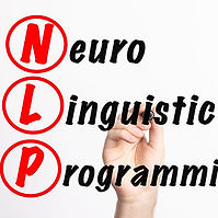 Neuro linguistics programming.jpg