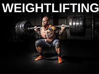 weightlifting 3.jpg