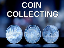 coin collecting new1.jpg