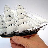 Model Ships.jpg