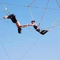 Flying trapeze.jpg