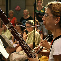 bassoon instrument.jpg