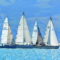 Yacht racing.jpg