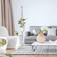 Furniture arranging.png
