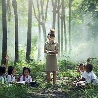 Reading to Children.jpg