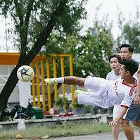 Street football.jpg