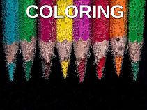 coloring 2.jpg