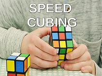 speed cubing.jpg