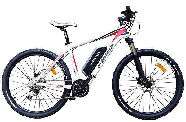 types of muntain bike.jpg