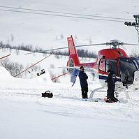 Heli skiing.jpg