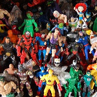 toys collecting.jpg