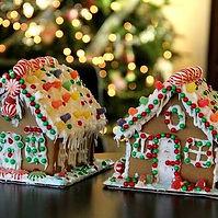 Gingerbread house making.jpg