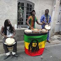 Roots reggae.jpg