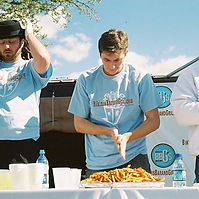 Competitive eating.jpg