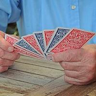 Kemps card game.jpg