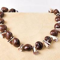 Seashell jewelry hobby.jpg