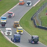 Truck racing.jpg