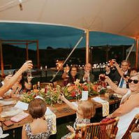 Dinner party clubs.jpg