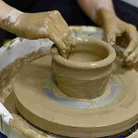 ceramics hobby.jpg