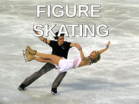 Figure skating.jpg