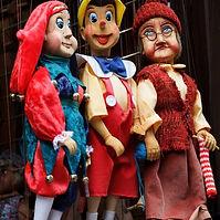 Marionette making.jpg