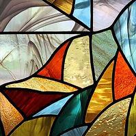 Glass art.jpg