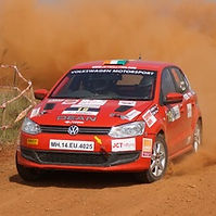 Rally racing.jpg
