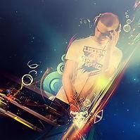 hardstyle.jpg